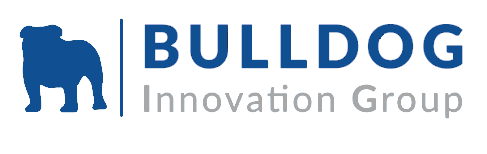 Bulldog Innovation Group