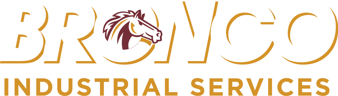 Bronco Industrial Services