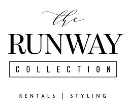 The Runway Collection