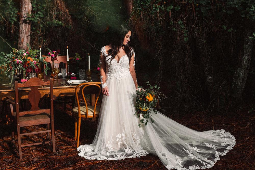 Fall-Bridal-Inspiration_08.jpg