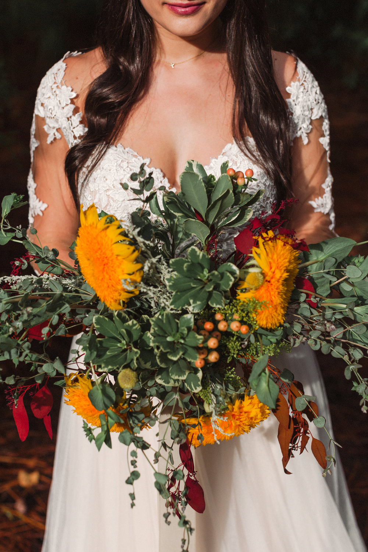 Fall-Bridal-Inspiration_10.jpg
