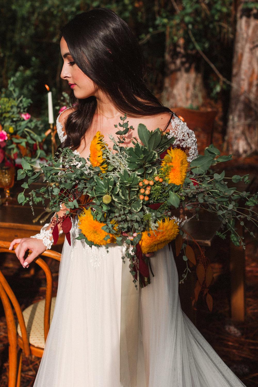 Fall-Bridal-Inspiration_09.jpg