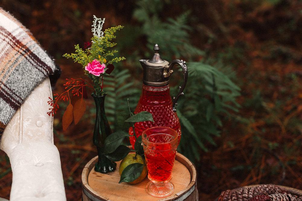 Fall-Bridal-Inspiration_13.jpg