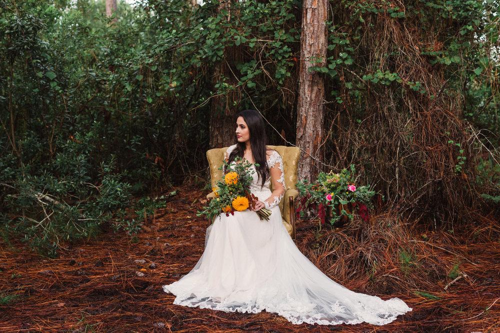 Fall-Bridal-Inspiration_16.jpg