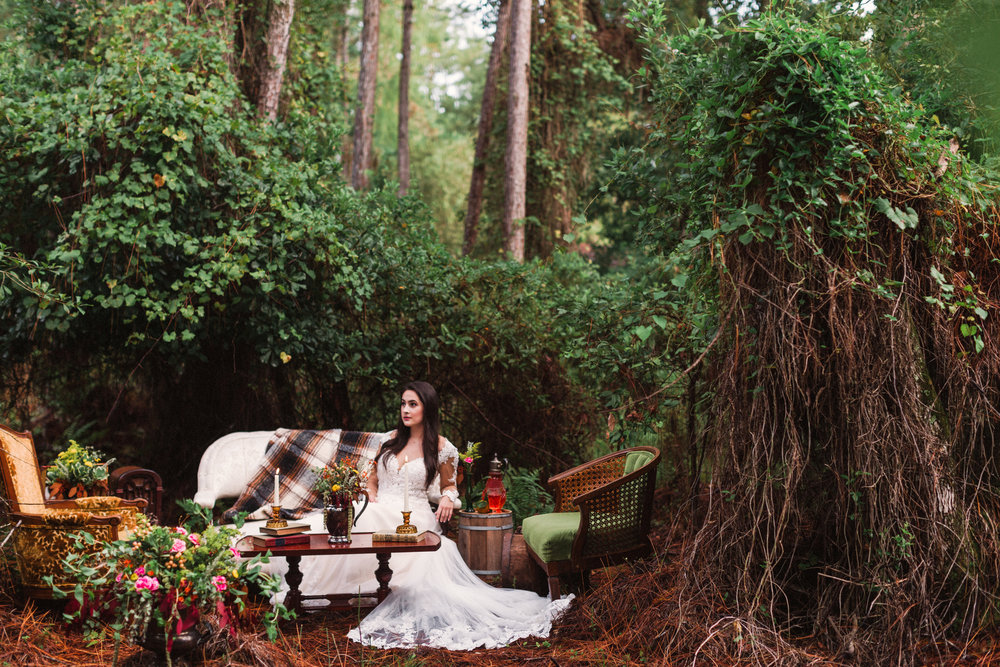 Fall-Bridal-Inspiration_18.jpg