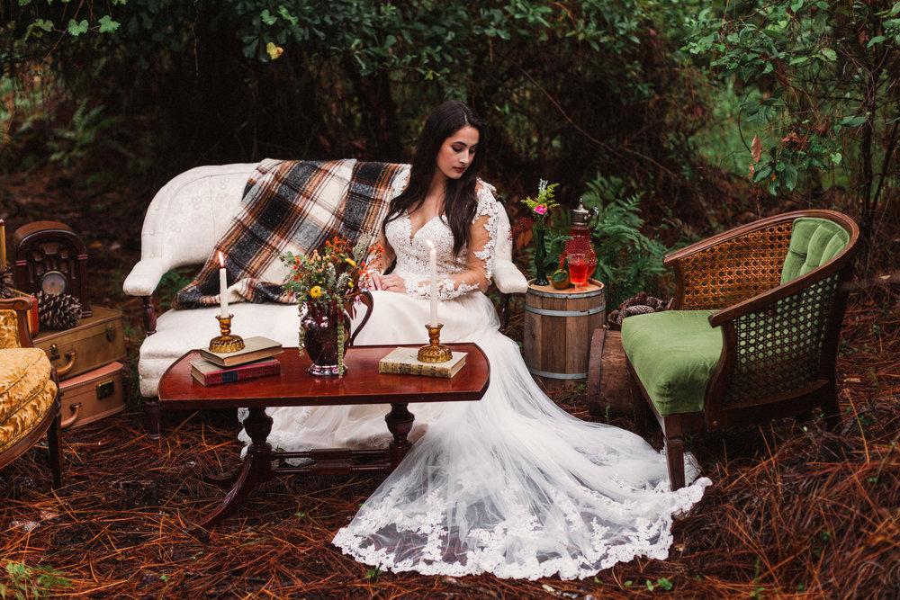 Fall-Bridal-Inspiration_23.jpg