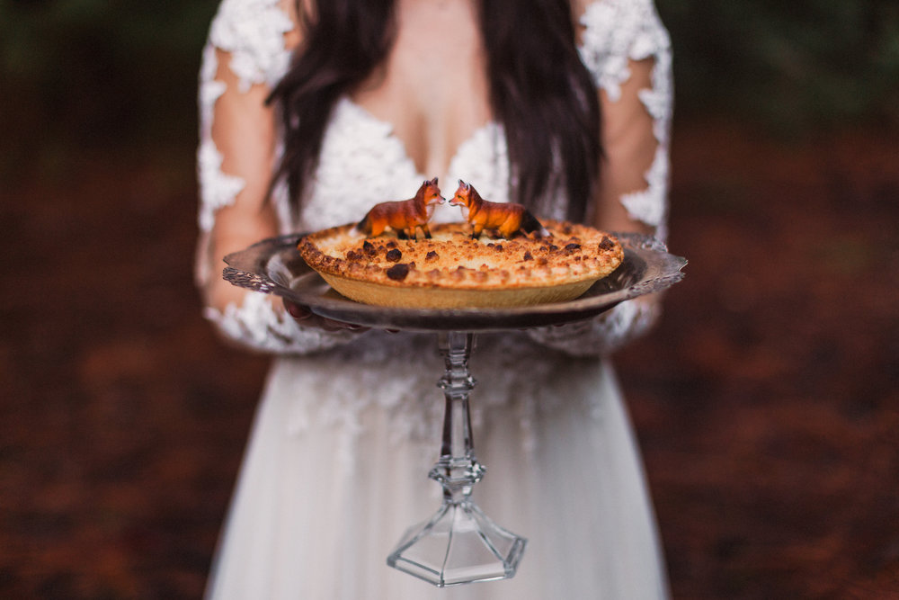 Fall-Bridal-Inspiration_25.jpg