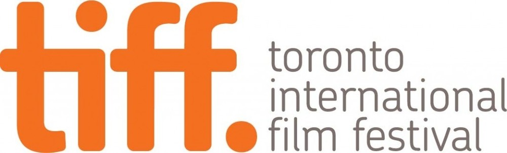 Toronto-International-Film-Festival.jpg