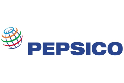 PepsiCo-logo-Feature.jpg