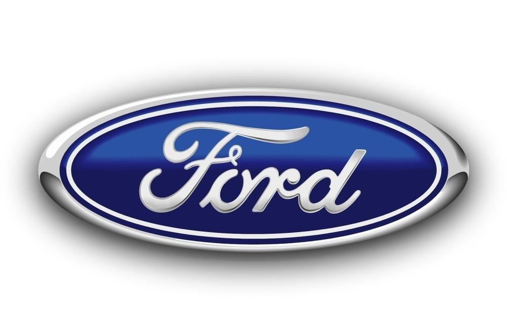 Ford-canada-3.jpg