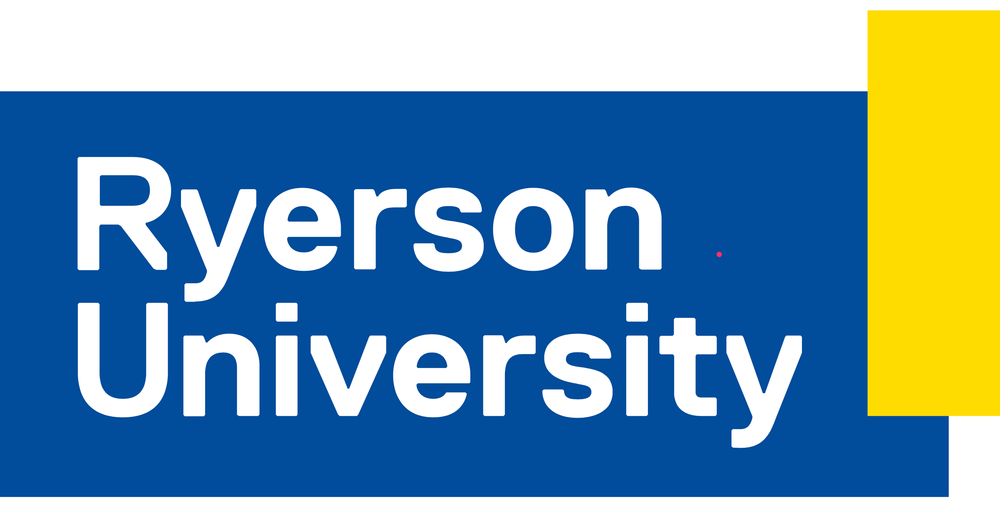 ryerson_logo_svg.png