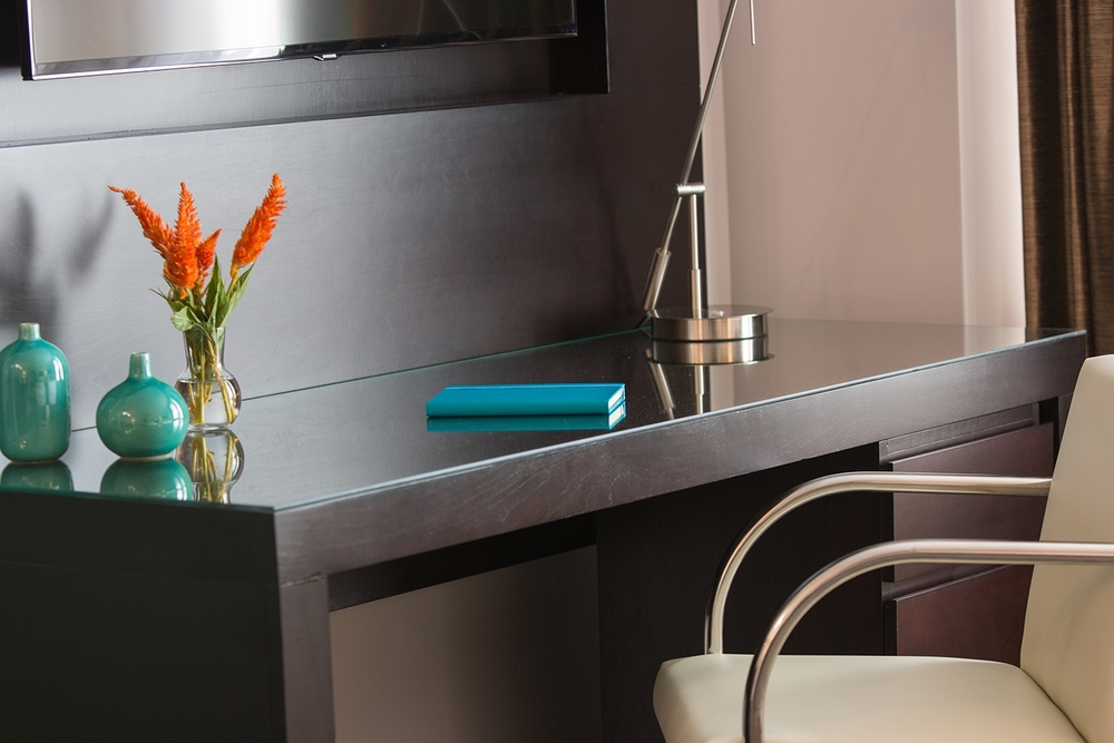 guestroom-studio-qq-details-8230-ae5fb36d.jpg