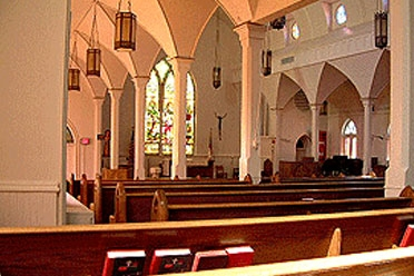 proj_instit_churchDC_Photo01.jpg