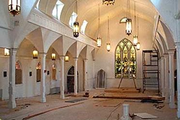 proj_instit_churchPhoto03.jpg