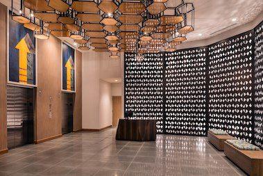 wasxr-lobby-0038-hor-clsc.jpg