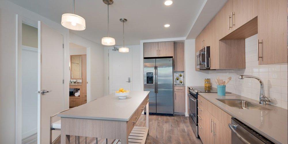 kitchen_1200x600-1024x512.jpg