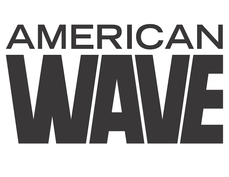 wave logo black.jpg
