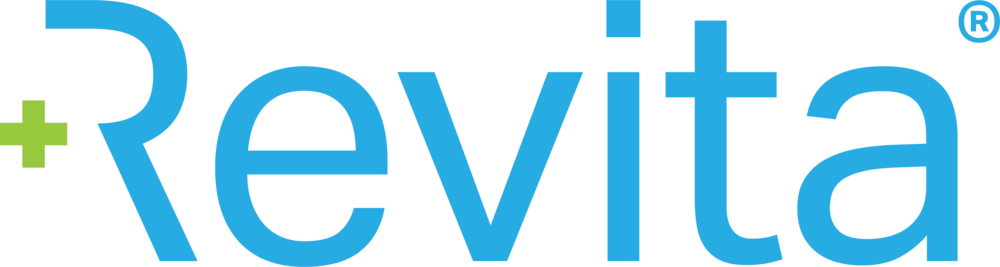 Revita_Logo_FullColor w R.png