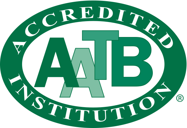 AATB_accredited_Green.jpg