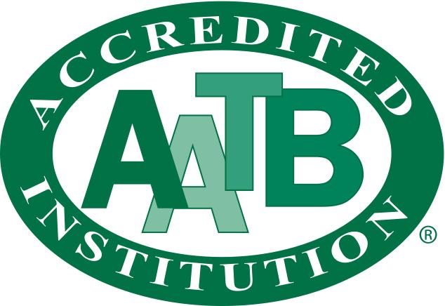 AATB_accredited_Green.jpg