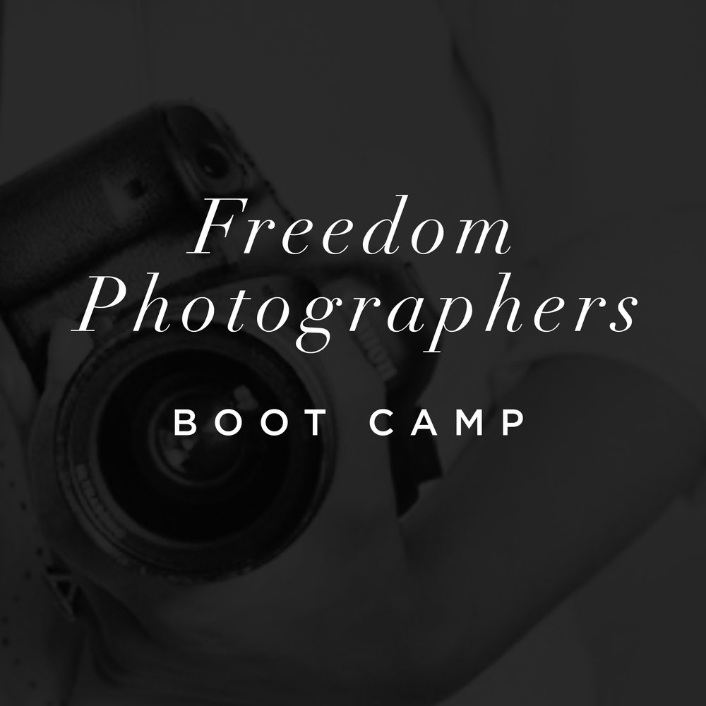 freedom photographers boot camp store icon.jpg