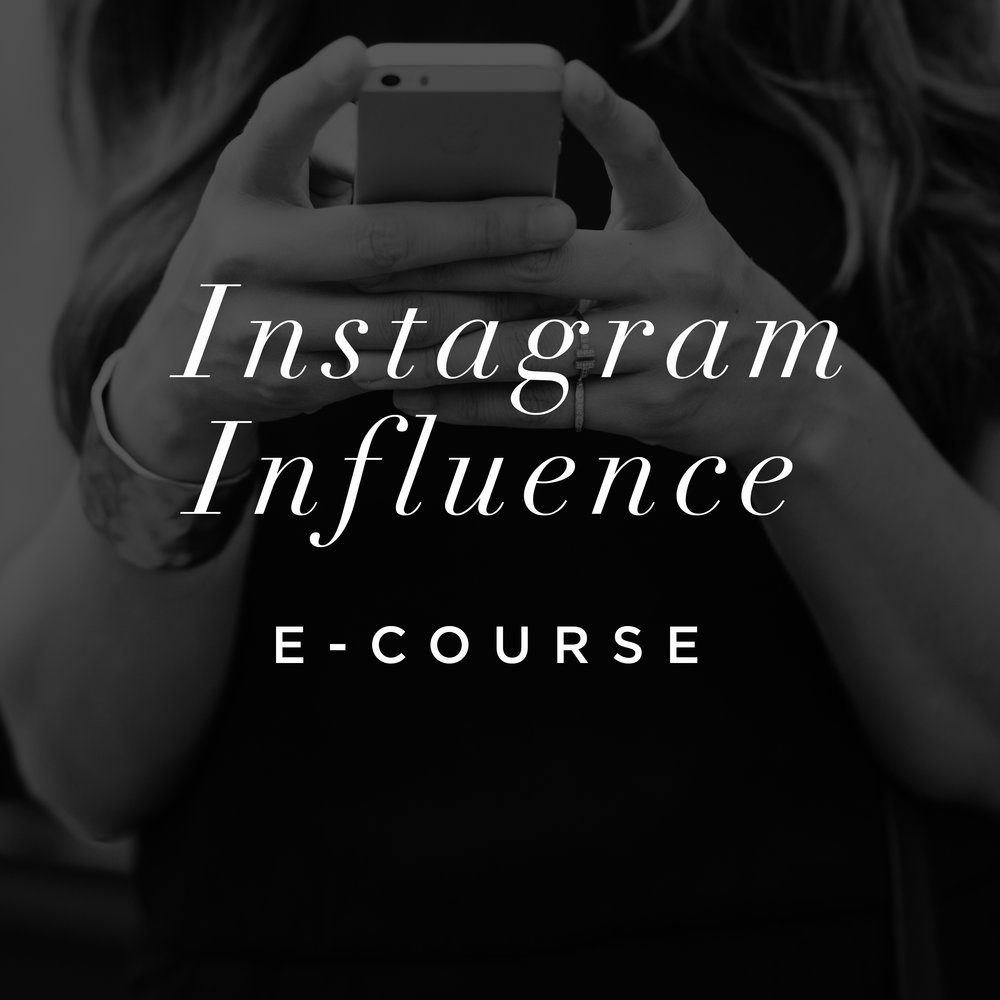 INSTAGRAM INFLUENCE ECOURSE STORE ICON.jpg
