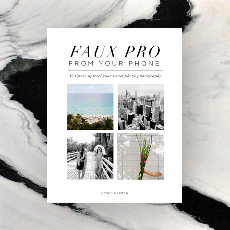 faux pro from your phone graphic.jpg