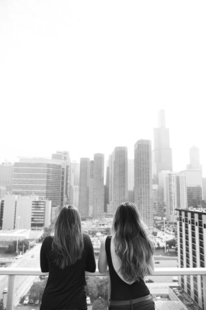 Sarah+and+Emily.jpg