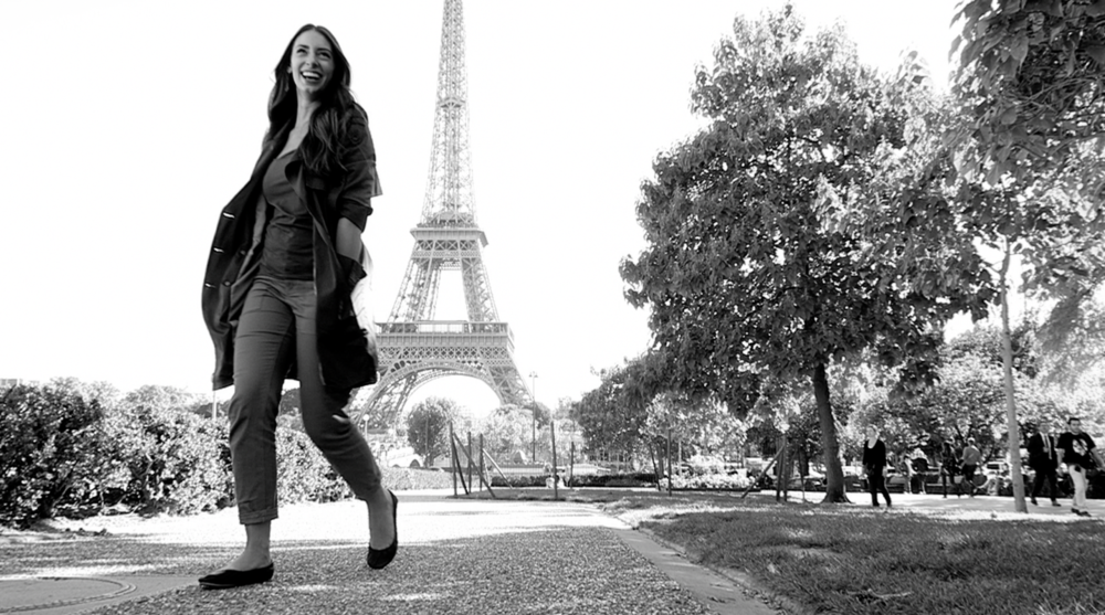 sarah+deshaw+eiffel+tower+paris.png