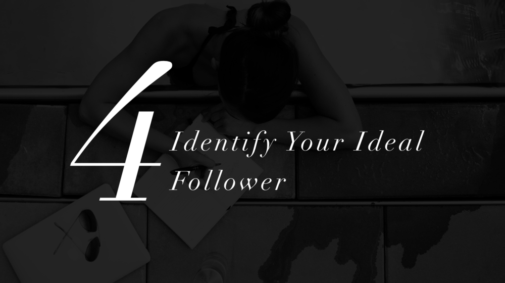 Module 4 Cover - Identify Your Ideal Follower.png