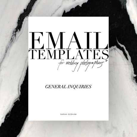 EMAIL TEMPLATES GRAPHIC.jpg