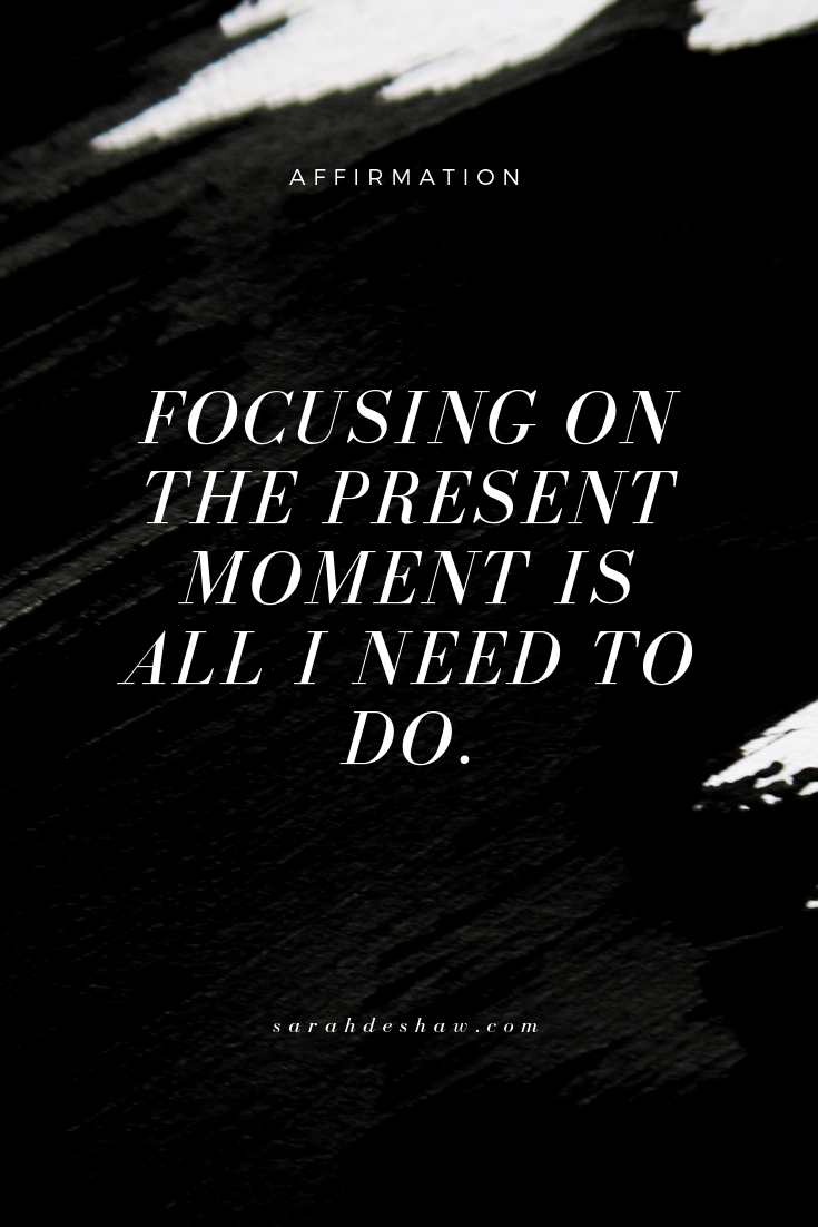 FOCUSING ON THE PRESENT MOMENT - PINTEREST.png