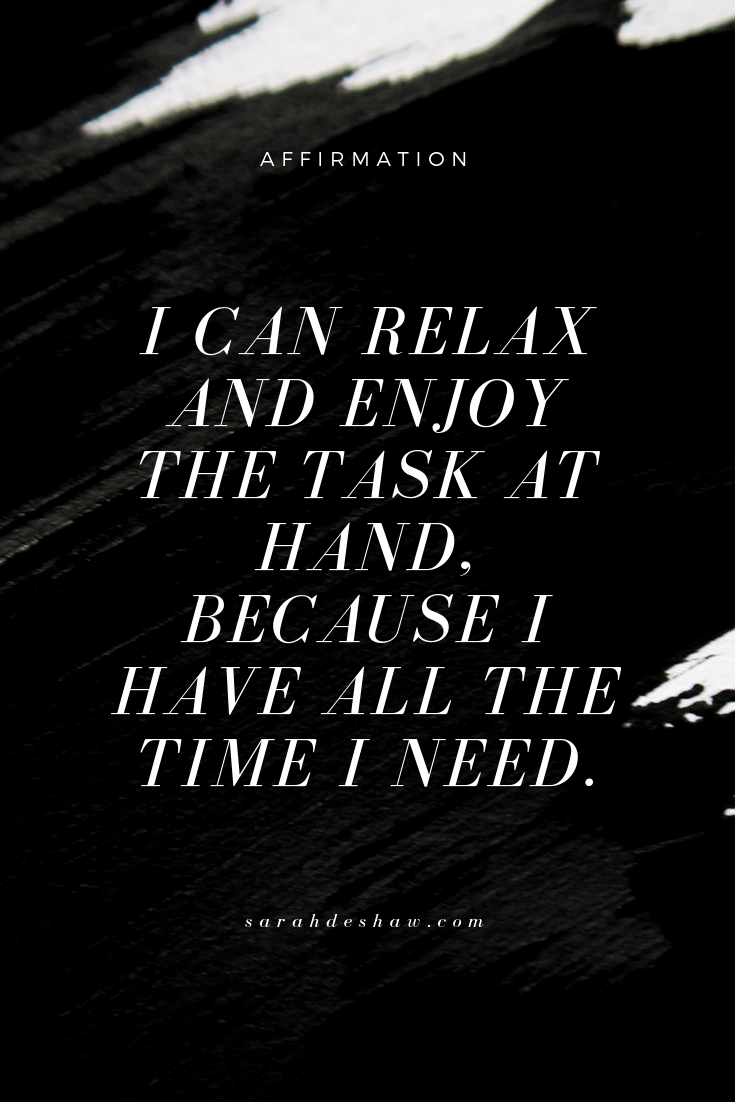 I CAN RELAX - PINTEREST.png