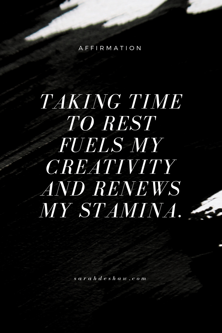 TAKING TIME TO REST - PINTEREST.png
