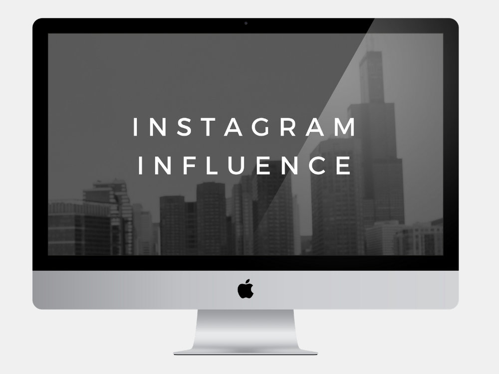 INSTAGRAM INFLUENCE e-course button.jpg