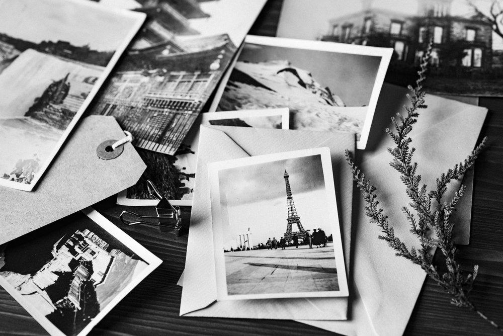 how to declutter sentimental items-.jpg