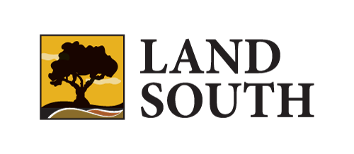 Land South Realty