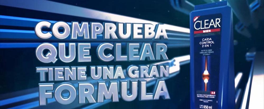 Clear03.jpg