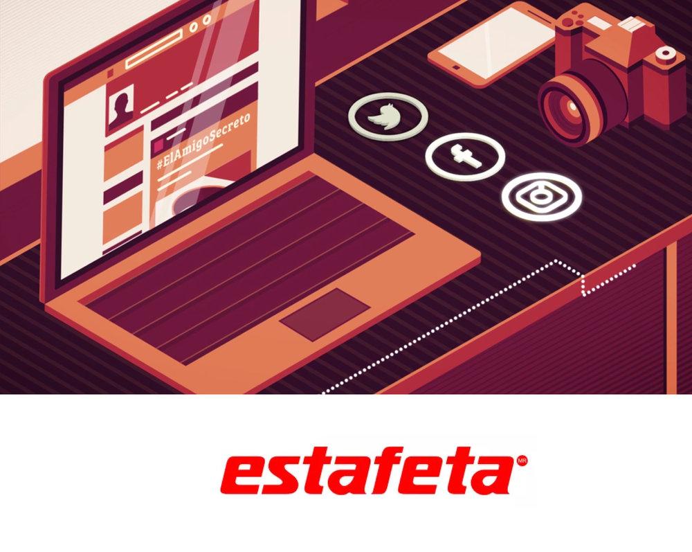 RedPack.jpg