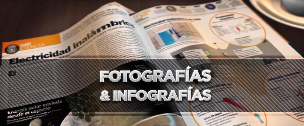 ComoFunciona04.jpg