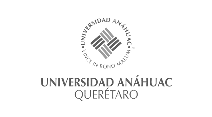 LogoAnahuacQueretaro.jpg