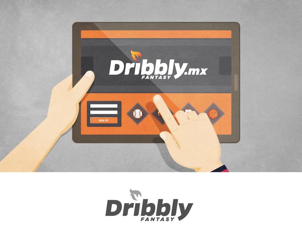 Dribbly.jpg