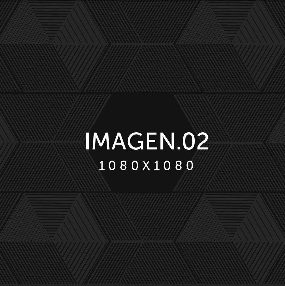 PB_Imagen02_1080x1080.jpg