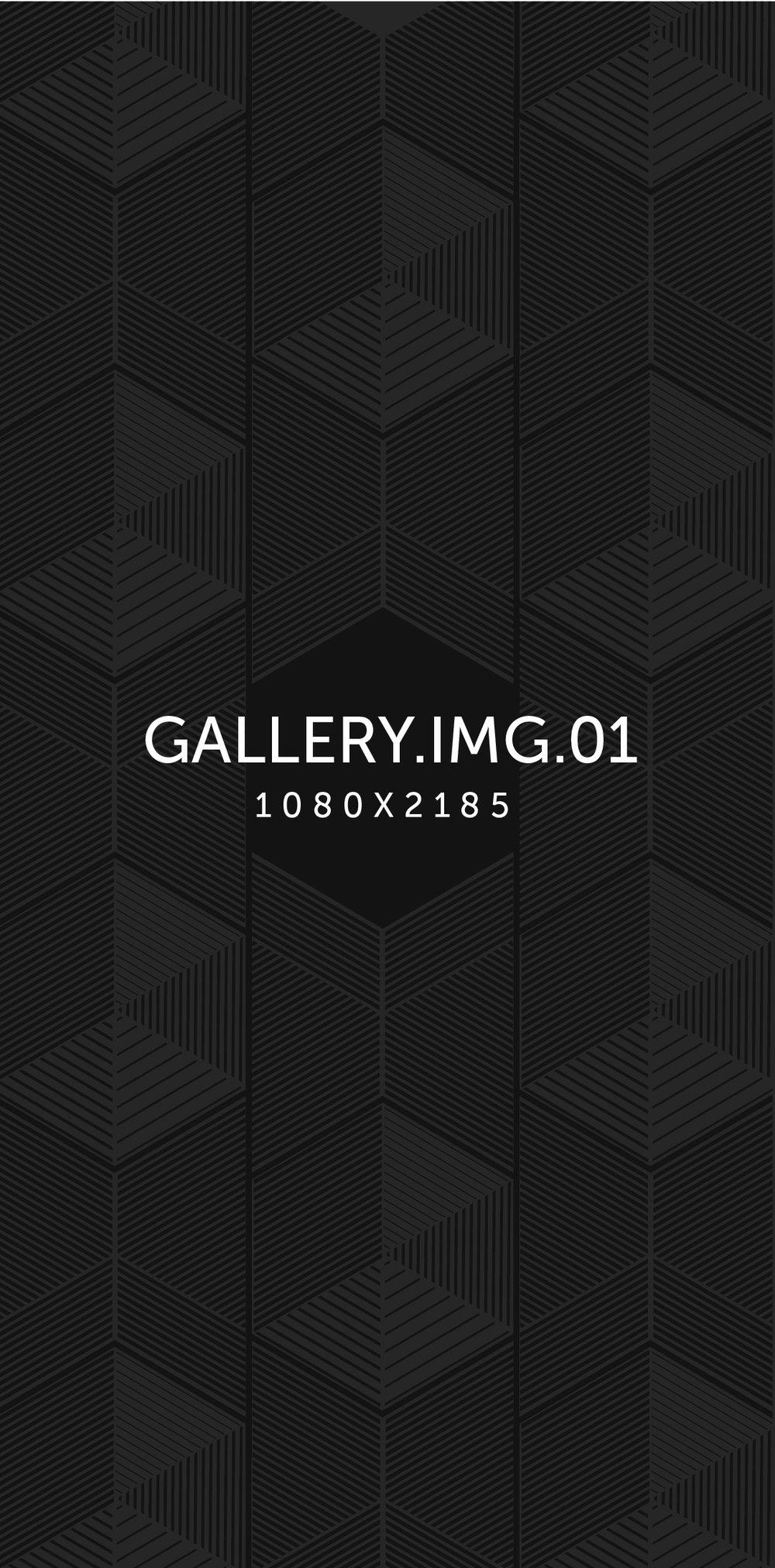PB_GALLERY.iMG.01_1080x2185.jpg