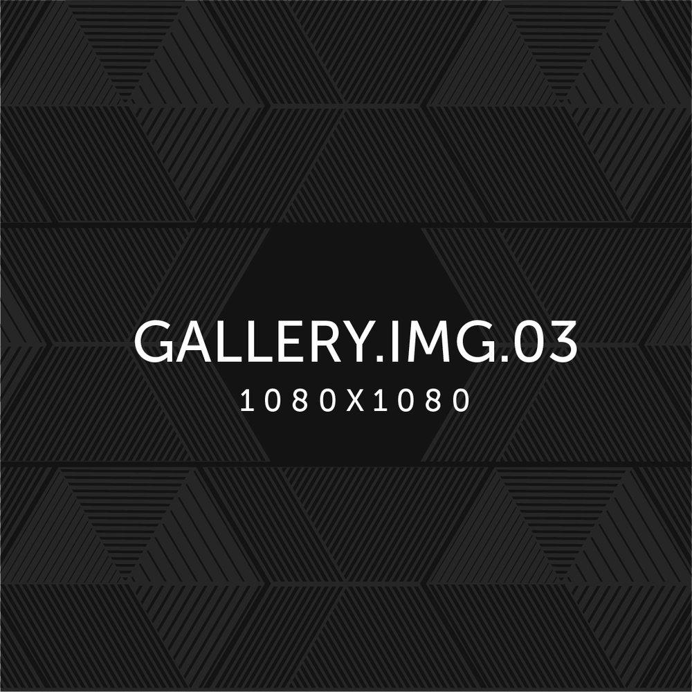 PB_GALLERY.iMG.03_1080x1080.jpg