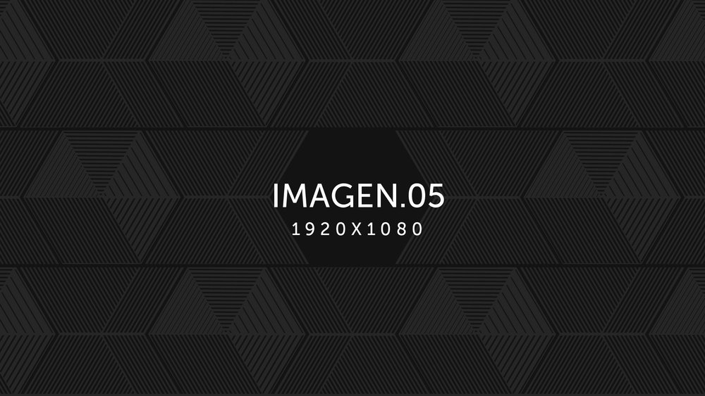 PB_Imagen05_1920x1080.jpg
