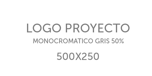 Logo_Proyecto.jpg