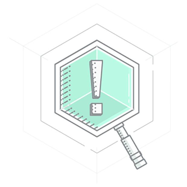 Icono01_JMG.jpg