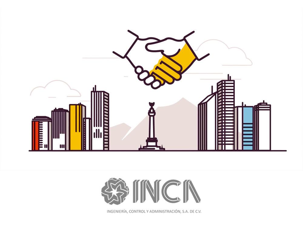 INCA.jpg