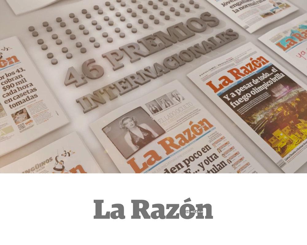 LaRazón.jpg